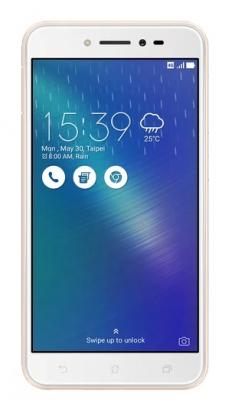 Цены на ремонт ZenFone Live ZB501KL