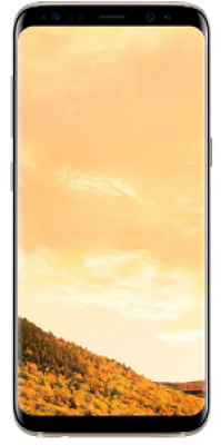 Цены на ремонт Galaxy S8 Plus