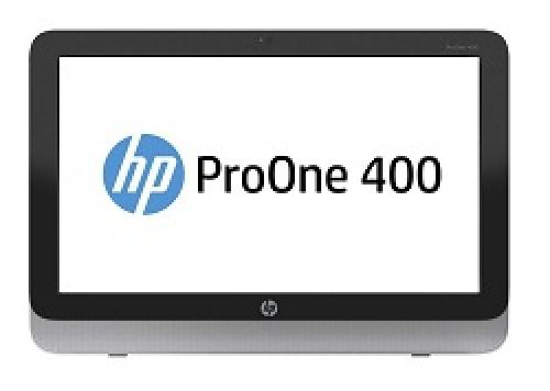 Ремонт ProOne 400 G1 N0D48ES