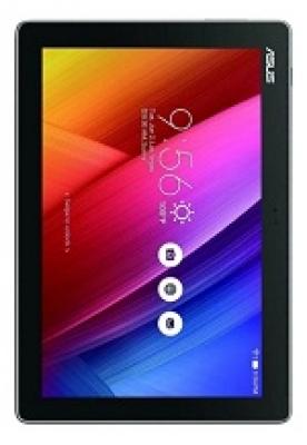 Цены на ремонт ZenPad 10 Z300CG