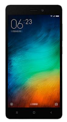 Замена динамика Xiaomi Redmi 3