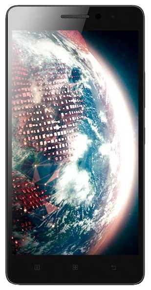 Ремонт Lenovo A7000