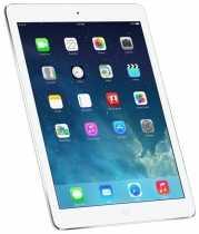 Цены на ремонт Apple Ipad Air